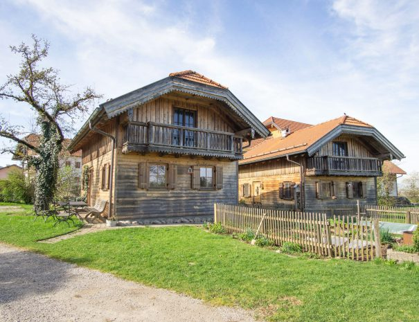 lenzenbauer_Ferienhaus_Aussen_011
