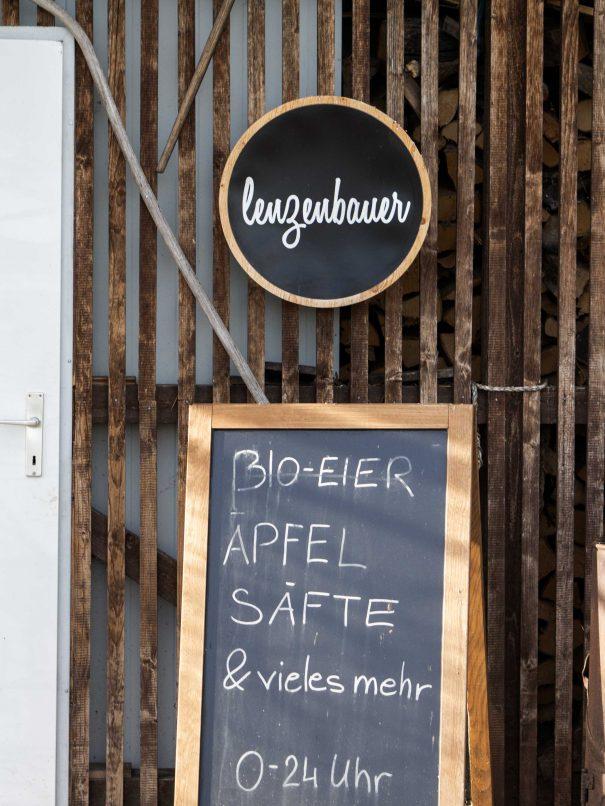 lenzenbauer_hofladen_01